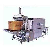 Carton Packaging Machine