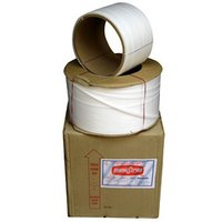 P.P Box Strapping Roll