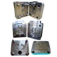 Moulds & Tooling