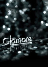 Glamore Diamond Jewellery Catalogue