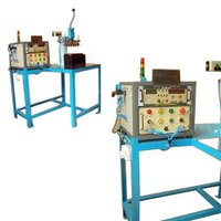 Air Pressure Test Equipment