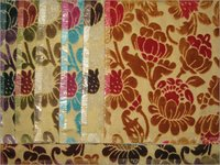 Upholstery Fabrics