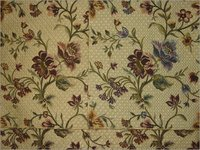 Upholstery & Furnishing Fabric