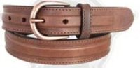 Designer Belts & Buckles