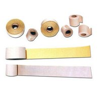 PTFE Coated Fibre Glass Cloth & Tapes