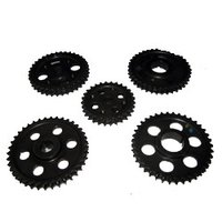 Timing Sprockets