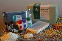 Agraquant  Mycotoxin Testing Kits