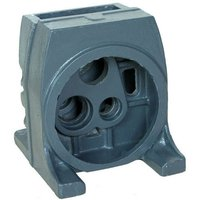 Gear Box Body Casting
