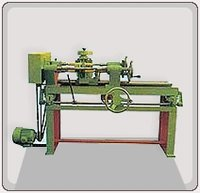 Copy Turning Machine
