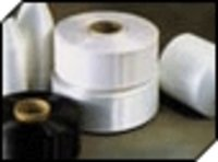 FDY Polyester Yarn