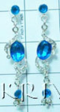 Stylish Hanging Earring