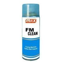 Fushing Machine PTFE Belt Cleaner