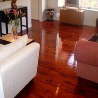 Designer Flooring Services