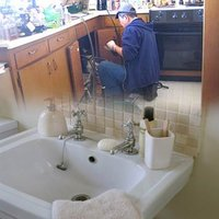 Sanitary Work Services