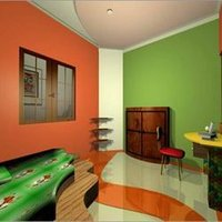 Interior Decor Services