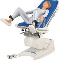 OBG Treatment Chairs