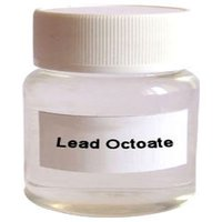 Ncdc Lead Octoate