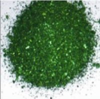 Diamond Green Basic Dye