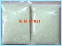 Formaldehyde Resin