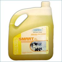 Pharma Cleaner Pharma Cleaning Chemicals