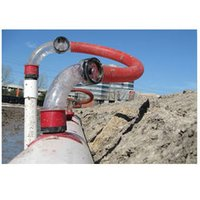 Well Point Dewatering Equipment