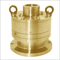 Agitator Mixers Seals