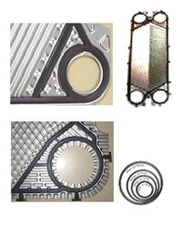Industrial Phe Gasket