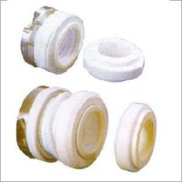 Ptfe Bellow Seals
