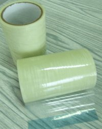 PICK UP TAPE POLYESTER TAPE