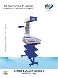 Medical Monitoring Systems