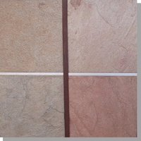 Copper Natural Marble