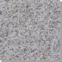 Saderalli Grey Granite