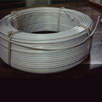 Wire Insulation Compounds