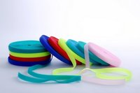 Velcro Hook Tape