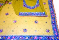 Sarees With Stone Work