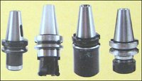 CNC Collet Holders