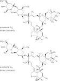 Miticide Technical
