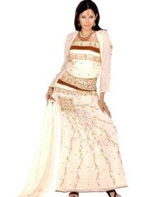 Bridal Lehengas