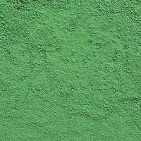 Compound Ferric Green