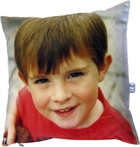 Photo Printed Cushions