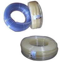 PVC Braided Water Hose