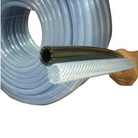 PVC Pneumatic Hose