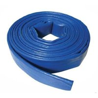 PVC Flat Delivery Hose