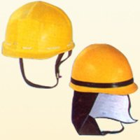 Head Protection Helmets