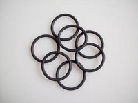 EPDM O-Ring