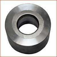 Tungsten Carbide Coated Die