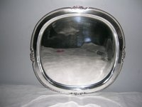 Salver