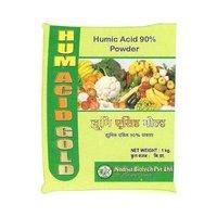 Humic Acid 15