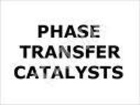 Phase Transfer Catalyst