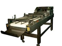 Dough Feeder
